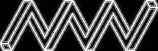 la-resistance-logo